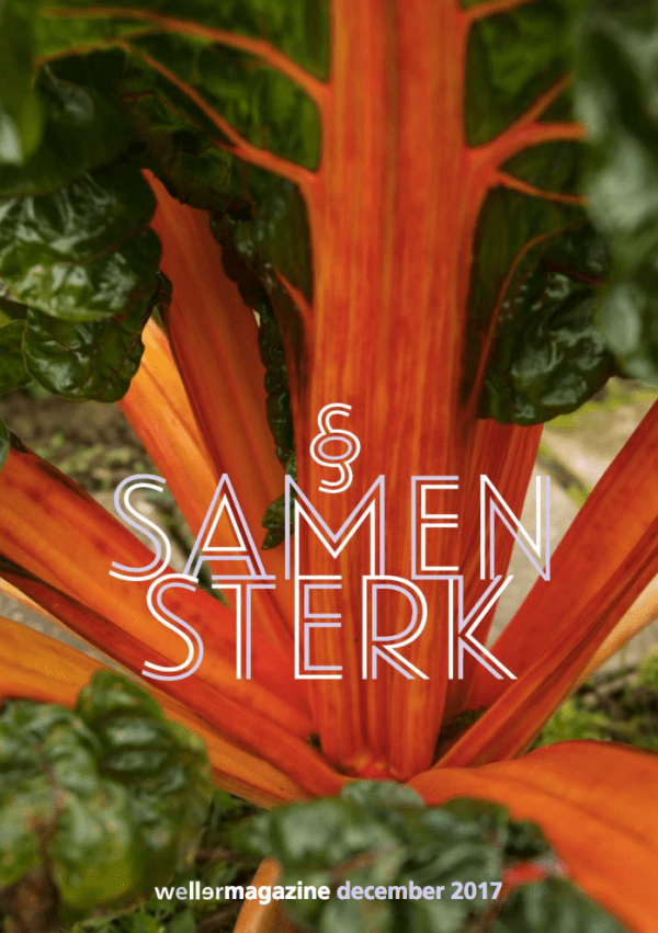 Magazine_Samen_Sterk-6682c1d0.png