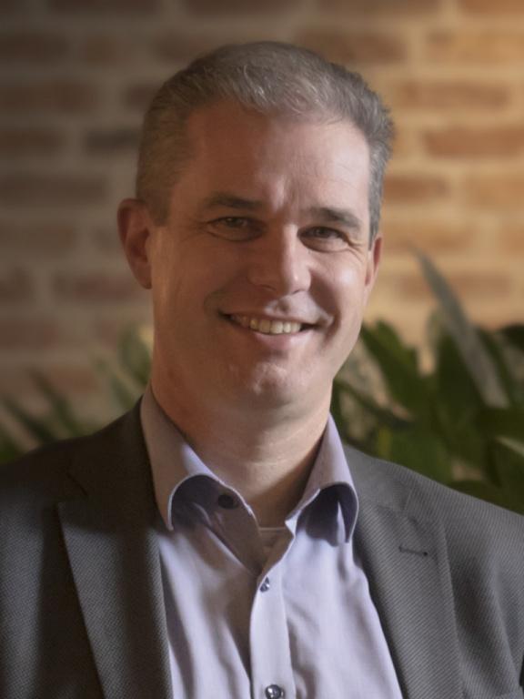 Stefan Prinsen