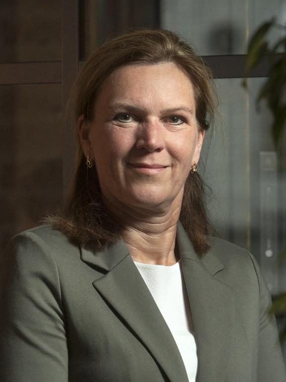 Amanda Schuitemaker