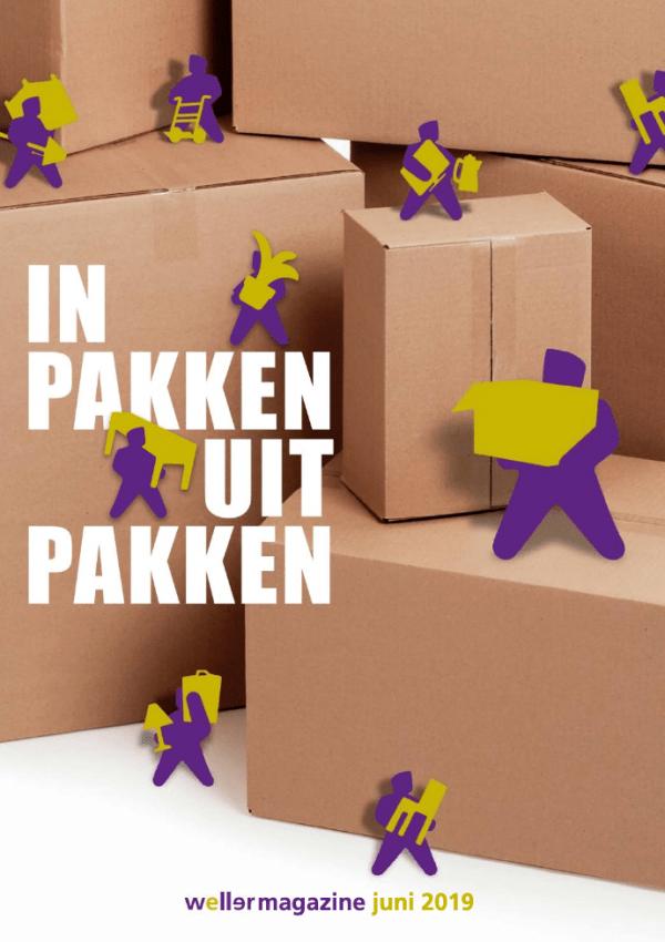 thumb_inpakken_uitpakken-b378f5ce.png